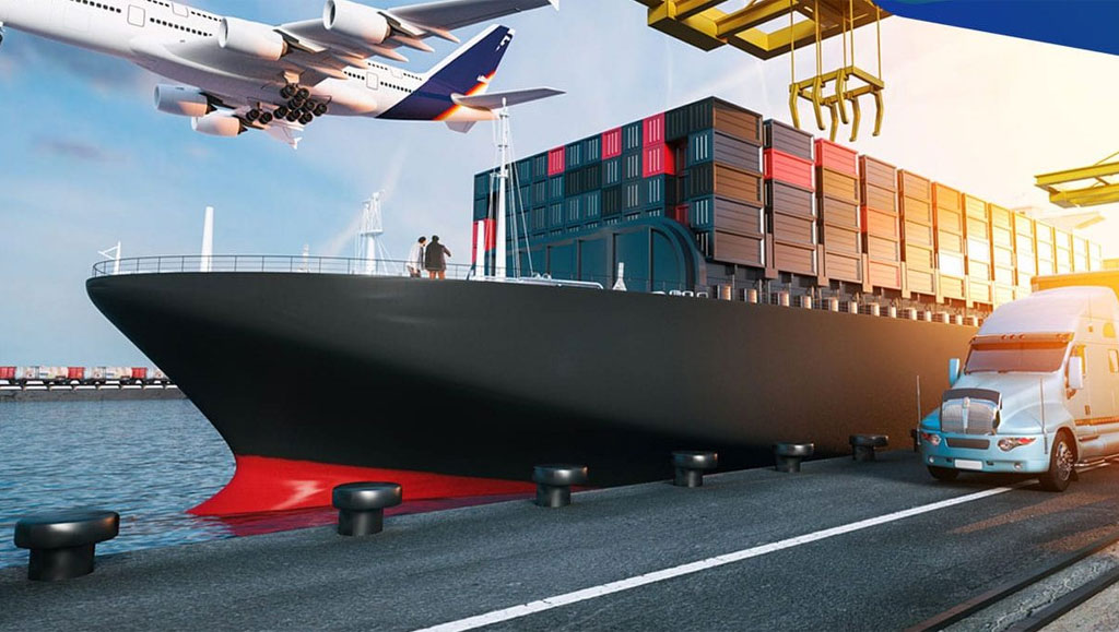 An Insider's Guide to Land a Shipping Job and Start Your Career